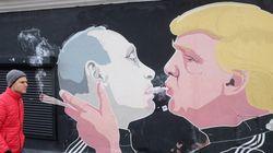 Οι επικεφαλής FBI και NSA καταθέτουν περί σχέσεων Ρωσίας με Τραμπ και για παρακολουθήσεις από