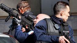 Έκρηξη παγιδευμένης επιστολής στα γραφεία του ΔΝΤ στο Παρίσι. Η αστυνομία κάνει λόγο για μία