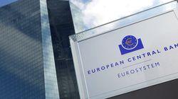 Ευρωζώνη: Οι ξένοι επενδυτές μείωσαν τις θέσεις τους σε ομόλογα της περιοχής κατά 192 δισ. ευρώ το