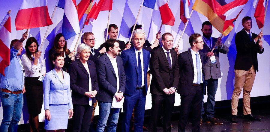 Τι συμβαίνει στην Ολλανδία; Οι εκλογές, η εκτόξευση του Βίλντερς, η