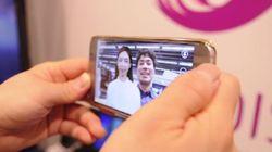 Με αυτή την εφαρμογή μπορείτε να βγάζετε selfies με ανθρώπους που δεν ζουν πια (ναι, καλά