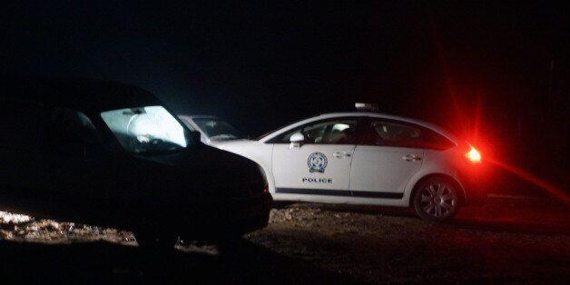 Προφυλακιστέος κρίθηκε ο αστυνομικός που φέρεται να σκότωσε οδηγό ταξί στην
