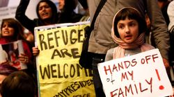 Η Χαβάη αναστέλλει το νέο αντιμεταναστευτικό διάταγμα