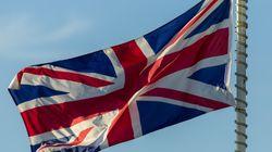 Συνάντηση Τσακαλώτου με τους πρέσβεις Μεγάλης Βρετανίας και Ολλανδίας. Αξιολόγηση και επενδύσεις στο
