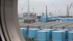Υπεύθυνες για αμέλεια η TEPCO και η ιαπωνική κυβέρνηση όσον αφορά στη Φουκουσίμα, απεφάνθη