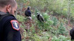 Europol και ΥΠΕΞ ΗΠΑ: Χώρα παραγωγής και διακίνησης ναρκωτικών στην Ευρώπη η
