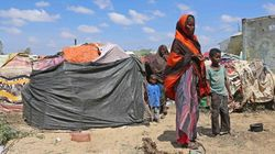 26 νεκροί από την πείνα μέσα σε 36 ώρες σε επαρχία της