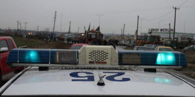 Έγκλημα στην Καστοριά: «Ήθελα να τον ληστέψω, όχι να τον σκοτώσω», λέει ο ειδικός
