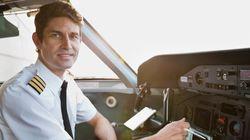 10 μυστικά που κάθε πιλότος θα ήθελε να ξέρουν οι επιβάτες στην πτήση