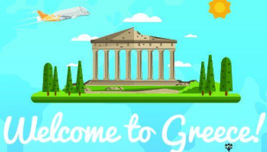 Η ελληνική οικονομία της κρίσης σε 39 διαγράμματα. Με μισθό κάτω των 800 ευρώ το 50% των εργαζόμενων στον ιδιωτικό