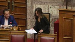 Υπουργείο Εργασίας: Εγκρίθηκε η δέσμευση 27 εκατ. ευρώ για την καταβολή του ΕΚΑΣ του