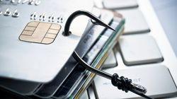 Μεγάλη απάτη μέσω υπολογιστή σε βάρος πελατών τραπεζών: Κυβερνοεγκληματίες υπέκλεπταν στοιχεία μέσω