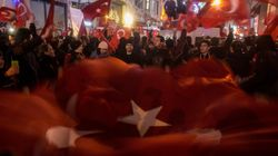 Ο Ερντογάν τα βάζει με την Ευρώπη. Κλιμάκωση της έντασης μεταξύ Ολλανδίας και Άγκυρας. Απελάθηκε τουρκάλα