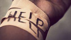 Αυτοτραυματισμός: Αλήθειες και