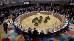 ΕΕ-Σύνοδος Κορυφής: το μέλλον της Ευρώπης μετά το Brexit στις συνομιλίες της δεύτερης
