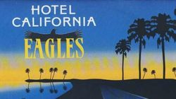Αγαπάτε το «Hotel California»; Ορίστε 5 πράγματα που ίσως δε γνωρίζατε για το θρυλικό
