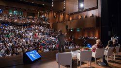Το «Πανόραμα Επιχειρηματικότητας και Σταδιοδρομίας 2017» έρχεται για 7η