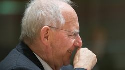 Υπέρ μιας «έγκαιρης έναρξης εξόδου» από την «χαλαρή νομισματική πολιτική» της ΕΚΤ ο