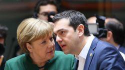 Τσίπρας: Ζήτησα από το ΔΝΤ να ξεκαθαρίσει τη στάση του. Τι συζήτησα με Μέρκελ και