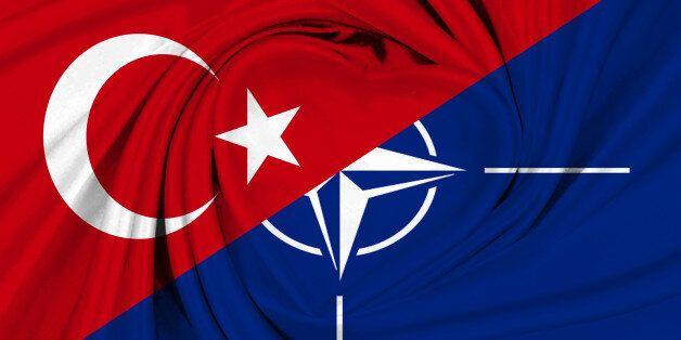 Turkish and NATO