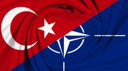 Το ΝΑΤΟ δεν πρέπει να ωθήσει την Τουρκία στην έξοδο, δήλωσε η Γερμανίδα υπουργός