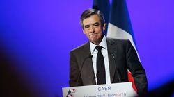 Αποχώρηση Φιγιόν από την προεκλογική κούρσα θέλει το 75% των Γάλλων