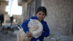 Unicef: Μεγάλη η αύξηση των θανάτων παιδιών στην Συρία το