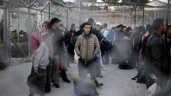 Save the Children: Αυξανόμενοι αυτοτραυματισμοί και κατάθλιψη στα ελληνικά κέντρα