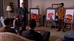 Η Heinz έκανε πραγματικότητα μια (φανταστική) διαφήμιση από το «Mad Men» και κέρδισε τον αιώνιο σεβασμό