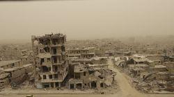 «Λυπάμαι που τόσοι αθώοι έπρεπε να πεθάνουν» λέει ο νεαρός που «πυροδότησε» τον πόλεμο στη