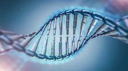 Το Crispr ξαναγράφει τη γενετική