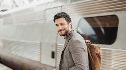 6 λόγοι που πρέπει να δουλέψεις στο