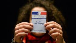 Τηλεοπτικό ντιμπέιτ των πέντε κύριων υποψηφίων των γαλλικών προεδρικών