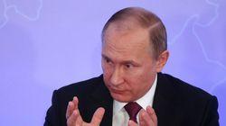 Η ρωσική οικονομία ανακάμπτει αλλά υπάρχει μια ανησυχητική ένδειξη που προβληματίζει τον