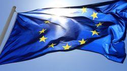 Ευρώπη πολλαπλών ταχυτήτων. Η αρχή του