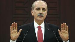 Διακοπή διπλωματικών σχέσεων Τουρκίας- Ολλανδίας: Η Τουρκία δεν επιτρέπει επιστροφή του Ολλανδού