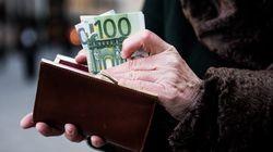 Στρατηγικοί κακοπληρωτές: Υποθέσεις με πλούσιους «μπαταχτσήδες» στο «στόχαστρο» της