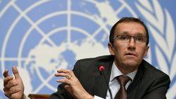 Κύπρος: Η αλλαγή του συστήματος εγγυήσεων πρέπει να γίνει από κοινού με Ελλάδα και Τουρκία, δηλώνει ο