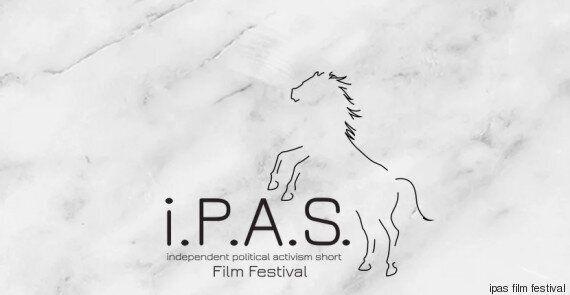 i.P.A.S. Film Festival: Το μοναδικό πολιτικό και ακτιβιστικό Φεστιβάλ Ταινιών Μικρού Μήκους έρχεται στην