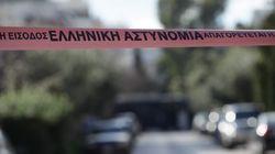 Συνελήφθη αστυνομικός ύποπτος για τη δολοφονία οδηγού ταξί στην