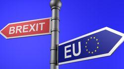 Την Τετάρτη 29 Μαρτίου η ενεργοποίηση του Άρθρου 50 για το Brexit από την Τερέζα