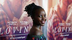 Αυτές είναι οι 100 Αφρικανές γυναίκες με την μεγαλύτερη επιρροή στον