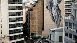ΓΣΕΕ: «Ζούγκλα» η αγορά εργασίας - Καταδικάζει τους «μπράβους» στα ΑΤΜ και τα