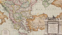 Οι προκλήσεις και η θέση της Ελλάδας σε ένα αναδυόμενο εχθρικό
