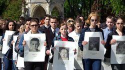 Έκθεση-σοκ: Κλινική των Ναζί στην Βιέννη συνέχιζε να κακοποιεί παιδιά και μετά τον