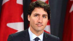 Καναδάς: Απέλαση των παράνομα εισερχομένων θέλει το 48%. Κατά της μεταναστευτικής πολιτικής Τριντό το