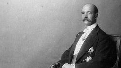 Η δολοφονία του βασιλέως Γεωργίου του Α΄: Ένας πυροβολισμός που καθόρισε την ελληνική
