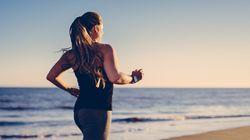 Εάν αγαπάτε το τρέξιμο, αυτοί είναι οι λογαριασμοί στο Instagram που πρέπει να