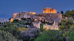 Bloomberg: Η Ελλάδα οδεύει προς νέα κρίση – επανάληψη του δράματος του