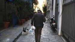Η ανόρθωση της Ελλάδας και σε επίπεδο